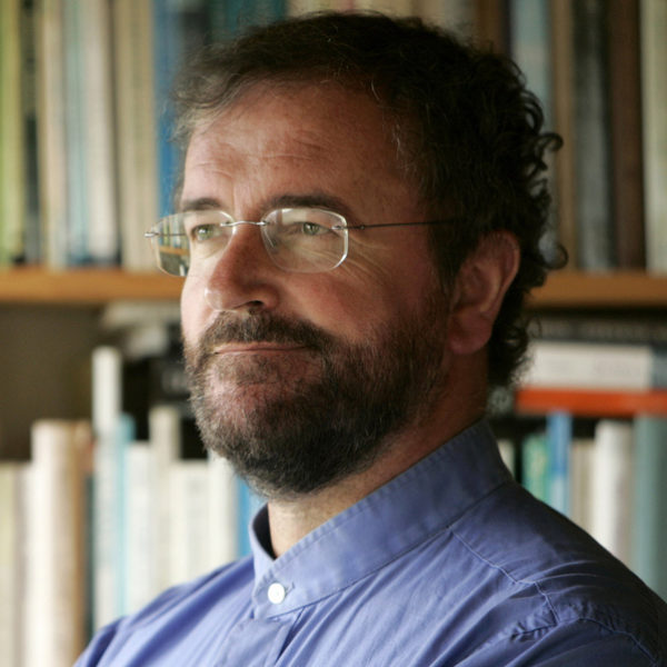 Image of John O'Donohue