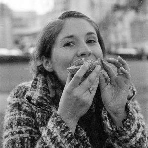 Image of Catherine J.F. Sietkiewicz