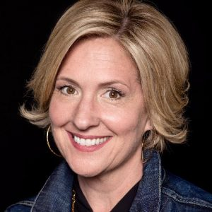 Image of Brené Brown