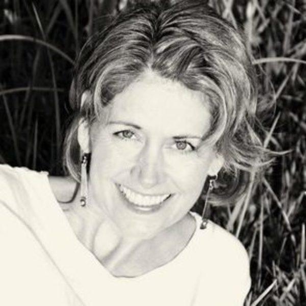 Image of Ruth Stender