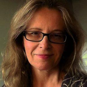 Image of Debra Dean Murphy