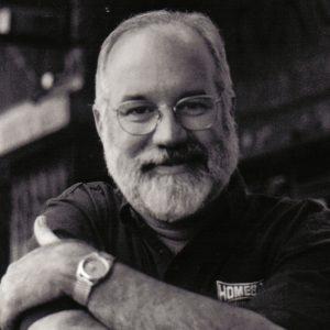 Image of Greg Boyle