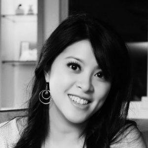 Image of Karissa Chen