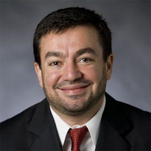 Image of Abdullah Antepli