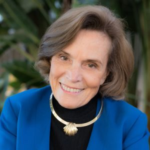 Image of Sylvia Earle