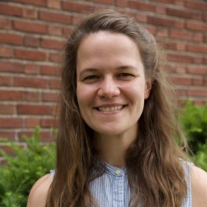 Image of Catherine Epstein