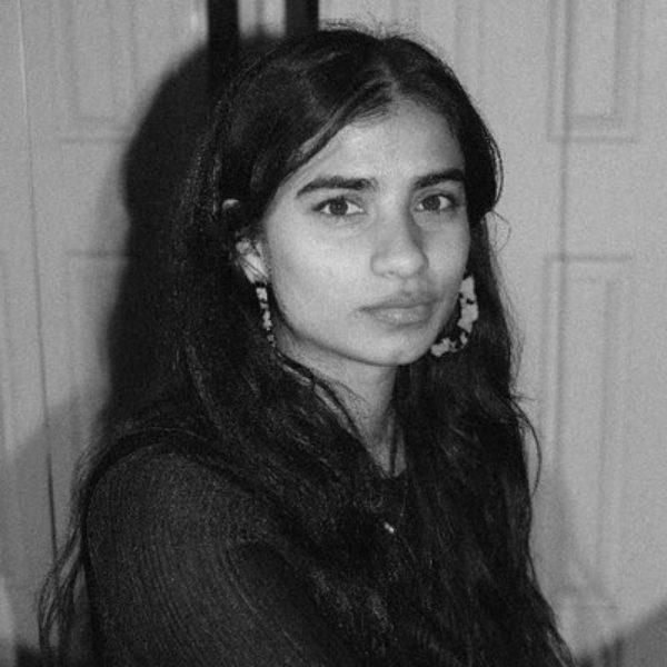 Fariha Róisín's photo.