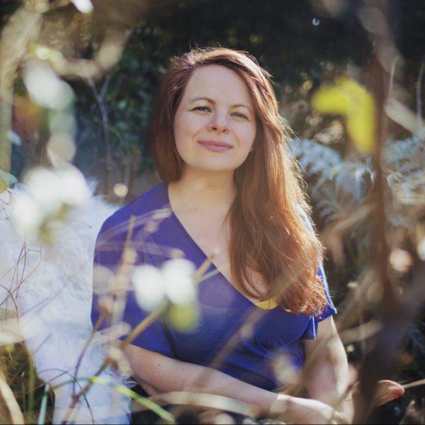Clare Mulvany's photo.