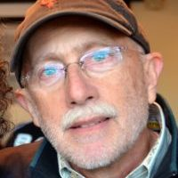 Image of Lawrence Kushner