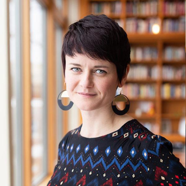Maia Tarrell's photo.