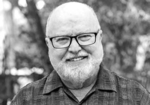 Image of Richard Rohr