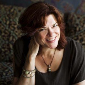 Image of Rosanne Cash
