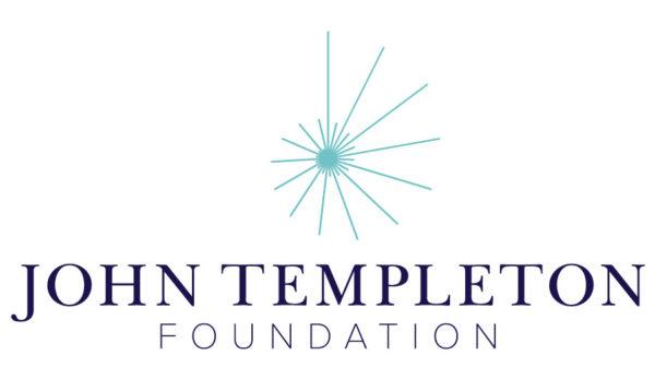 John Templeton Foundation logo