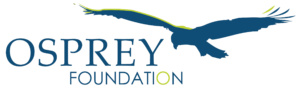 Osprey Foundation