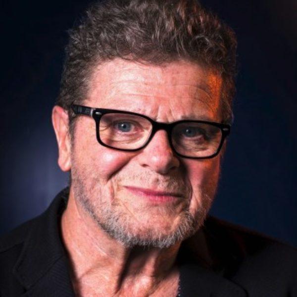 Image of Gustavo Santaolalla