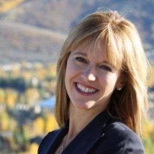 Image of Jacki Zehner