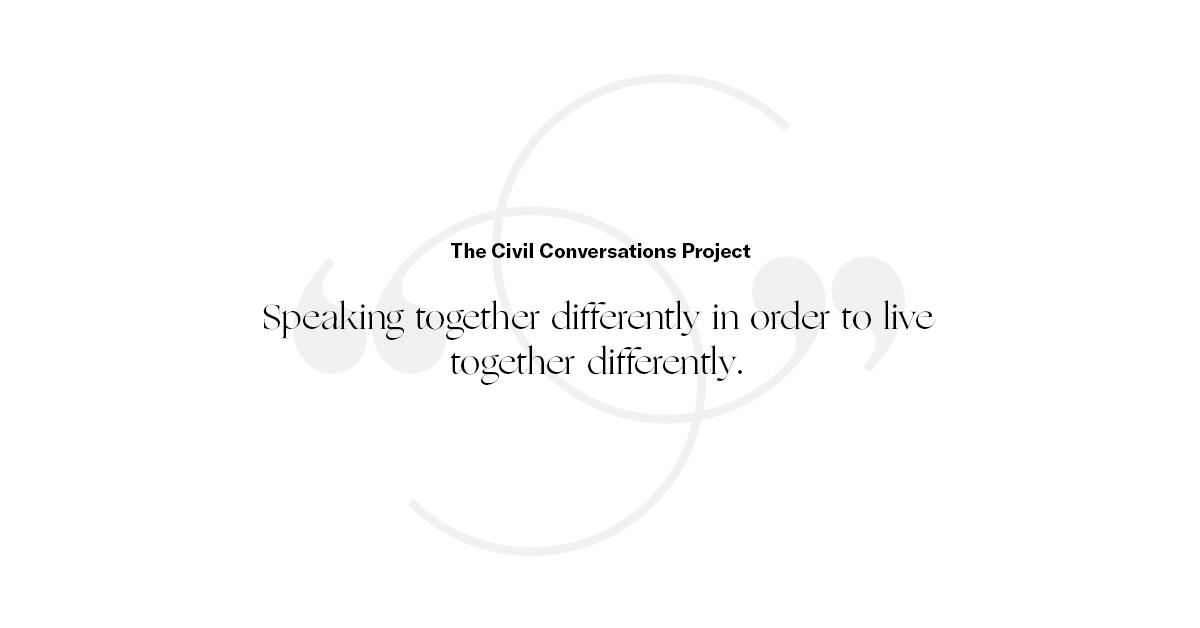 Positive conversations and reaching agreement » Employment New Zealand