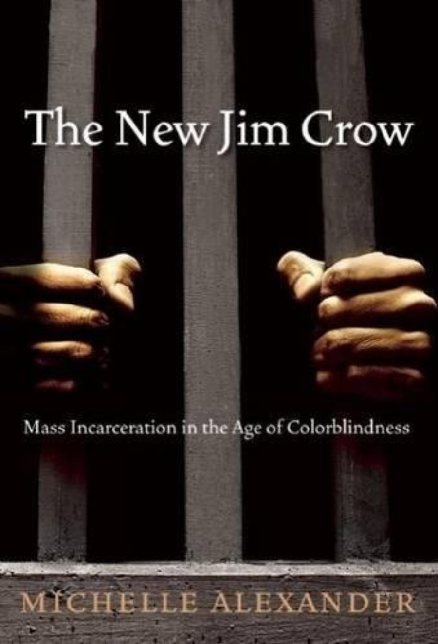 Michelle Alexander Who We Want To Become Beyond The New Jim Crow