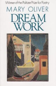 Cover of Dream Work