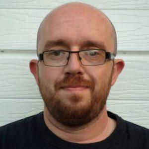 Image of Scott Oliver