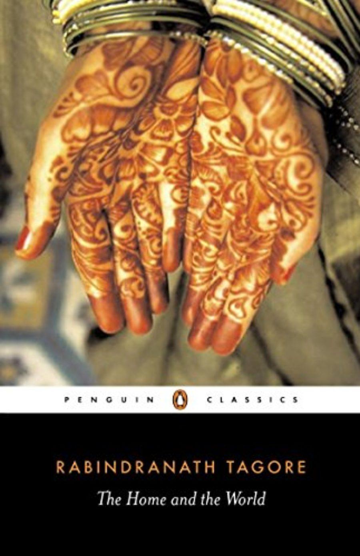 Anita Desai And Andrew Robinson The Modern Resonance Of