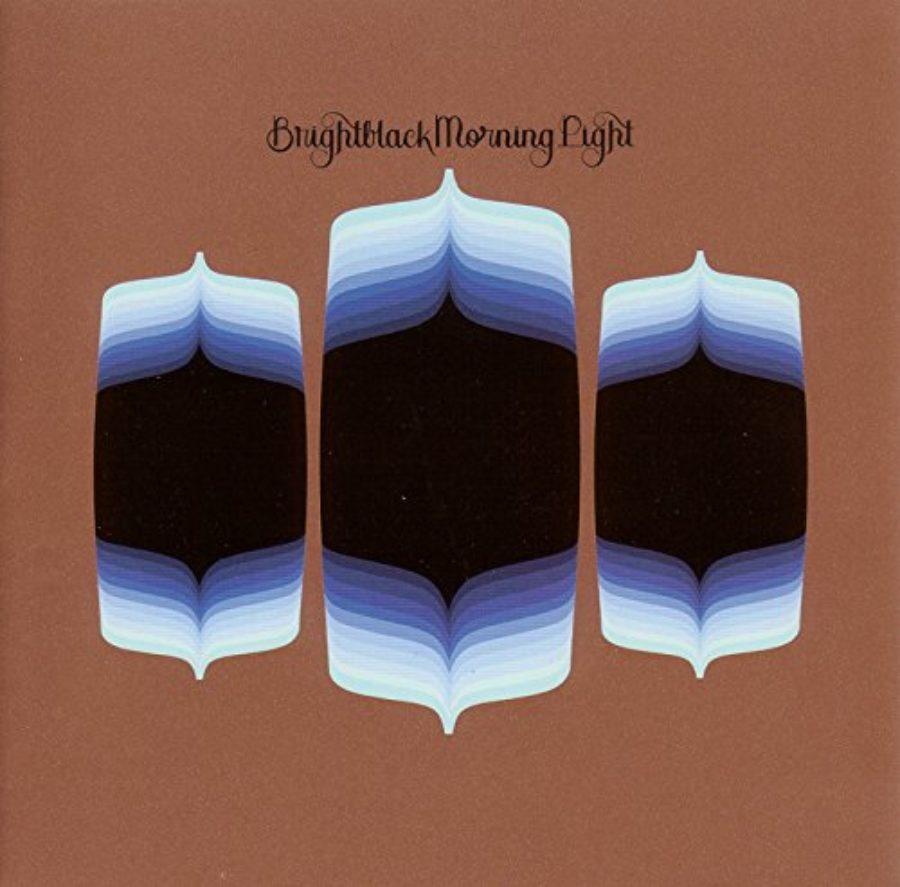 Cover of Brightblack Morning Light