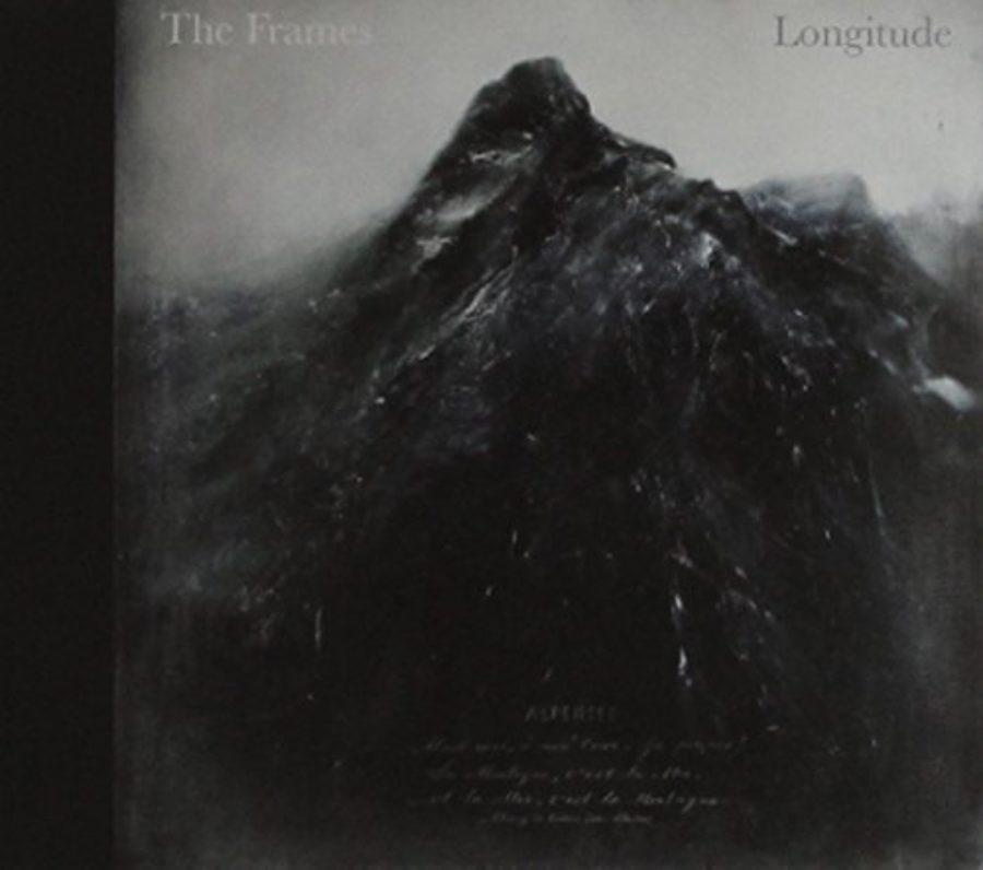 Cover of Longitude
