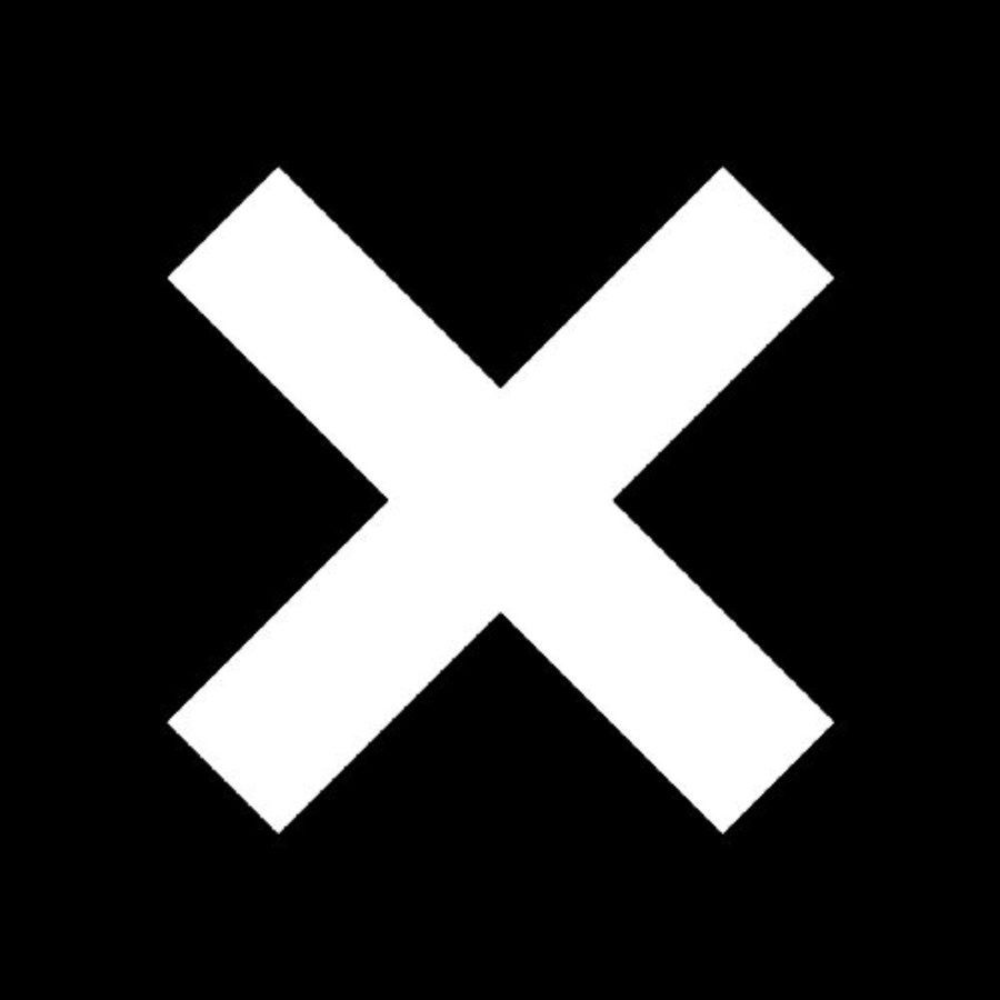 Cover of XX