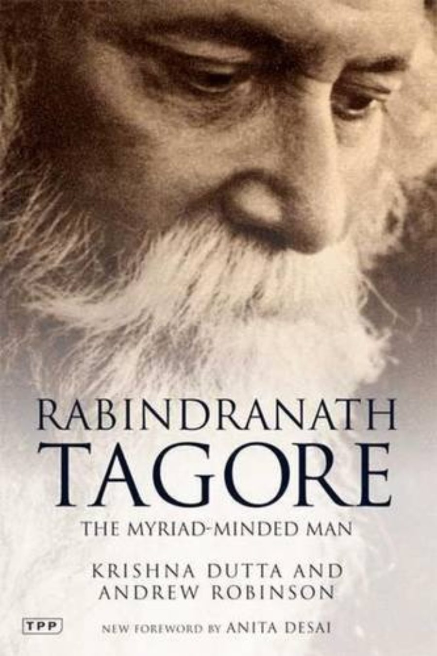 Anita Desai And Andrew Robinson  The Modern Resonance Of  Anita Desai And Andrew Robinson  The Modern Resonance Of Rabindranath  Tagore  The On Being Project