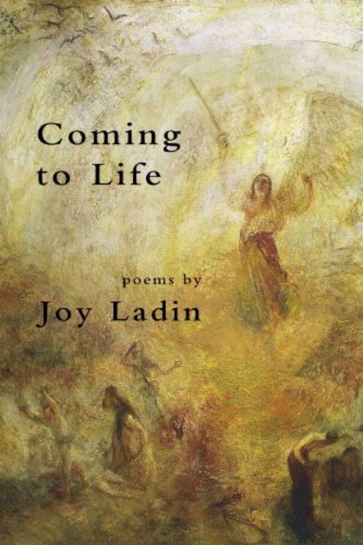 Joy Ladin Transgender Amid Orthodoxy I Am Who I Will Be The On