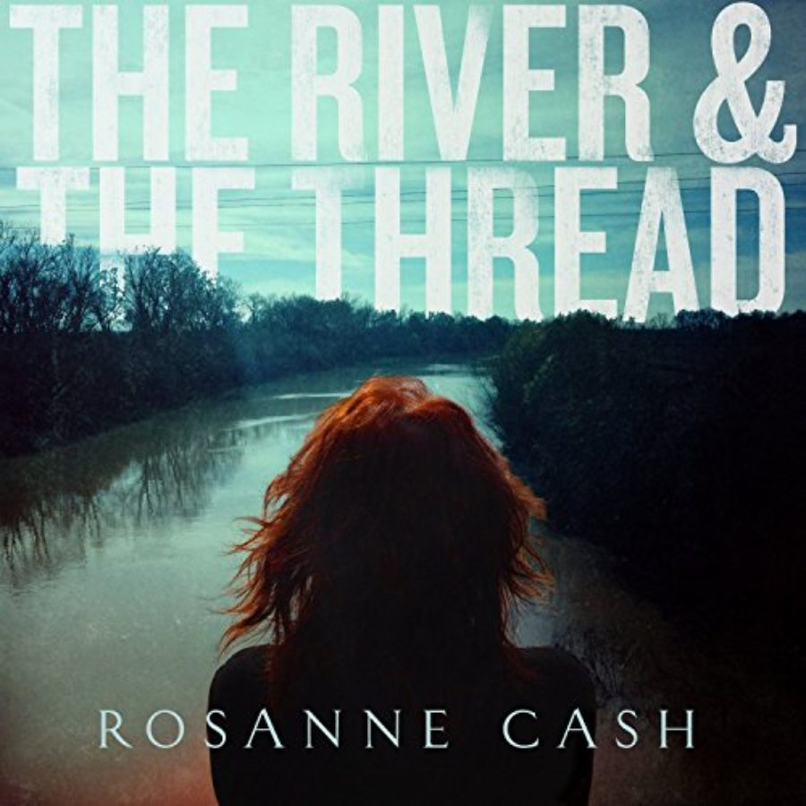 Cover of The River & The Thread [Deluxe Edition]