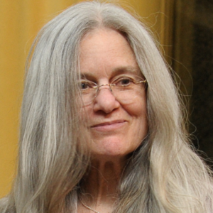 Image of Sharon Olds
