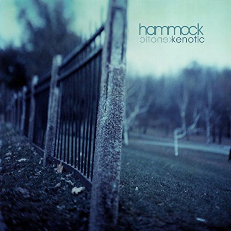 Cover of Kenotic