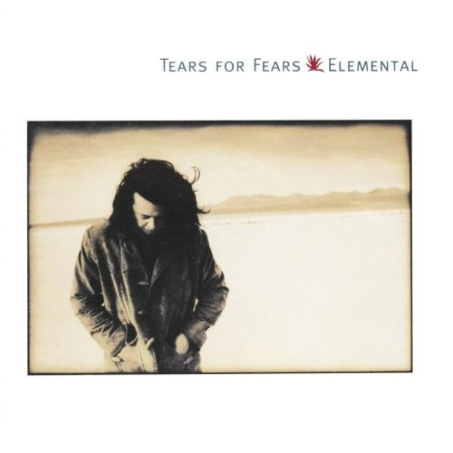 Cover of Elemental