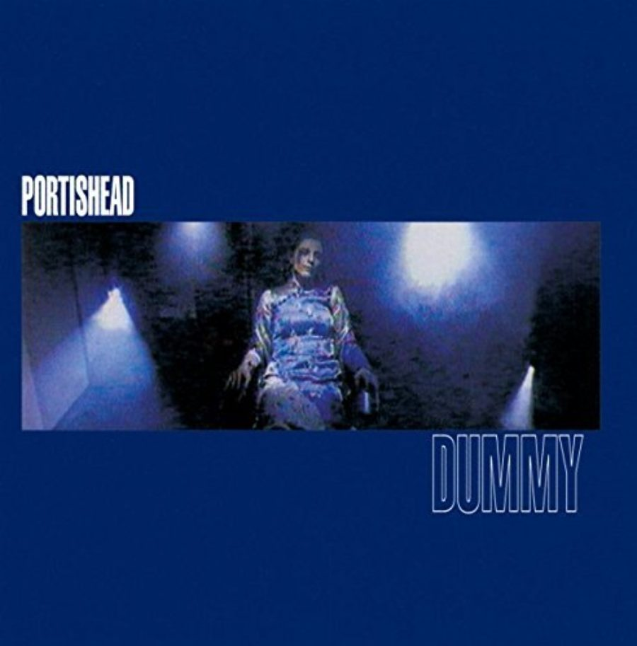 Cover of Dummy