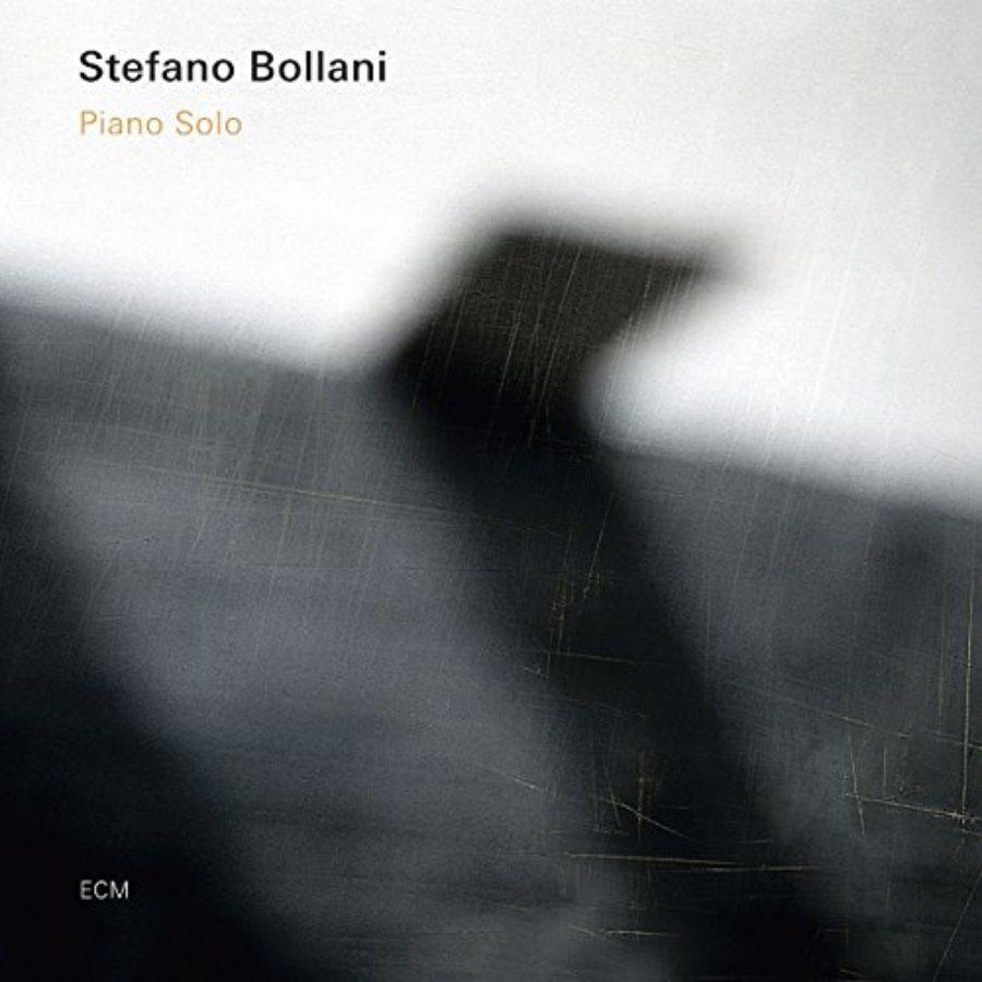 Cover of Piano Solo