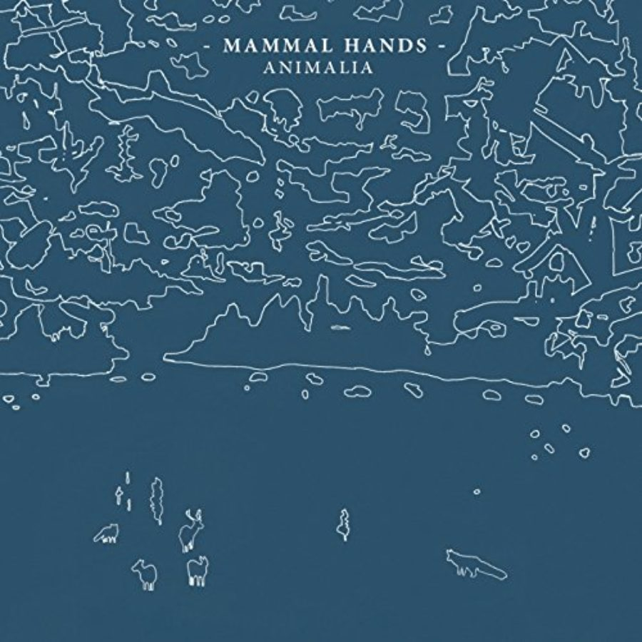 Cover of Kandaiki