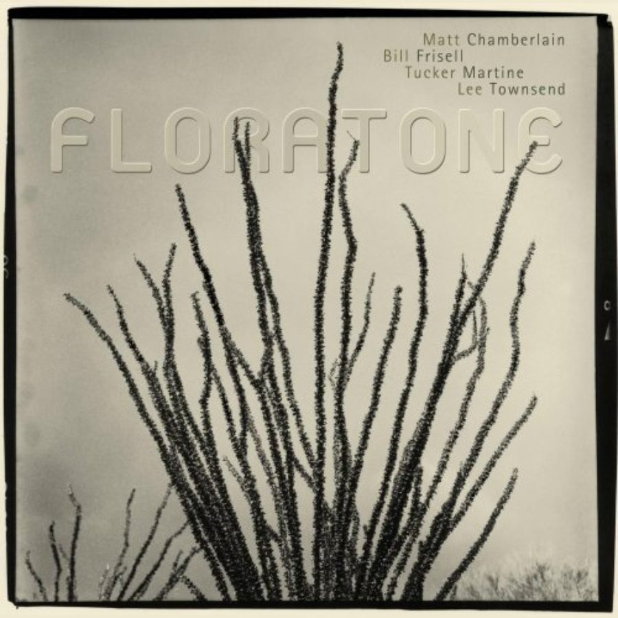 Cover of Floratone