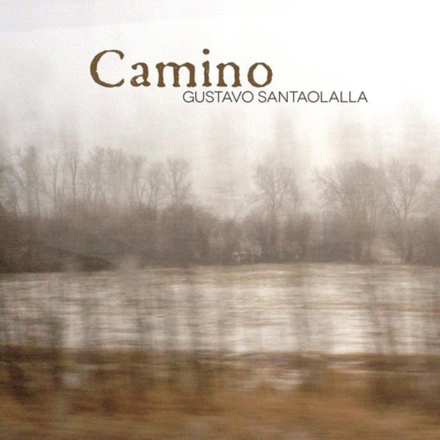 Cover of Camino