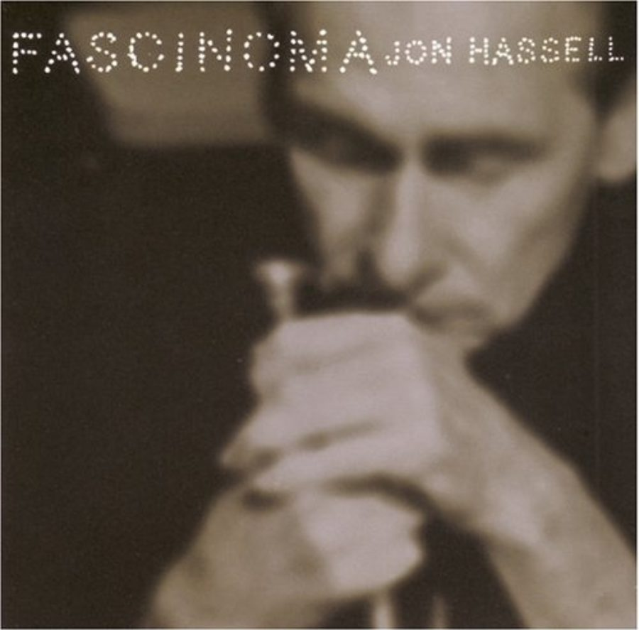 Cover of Fascinoma