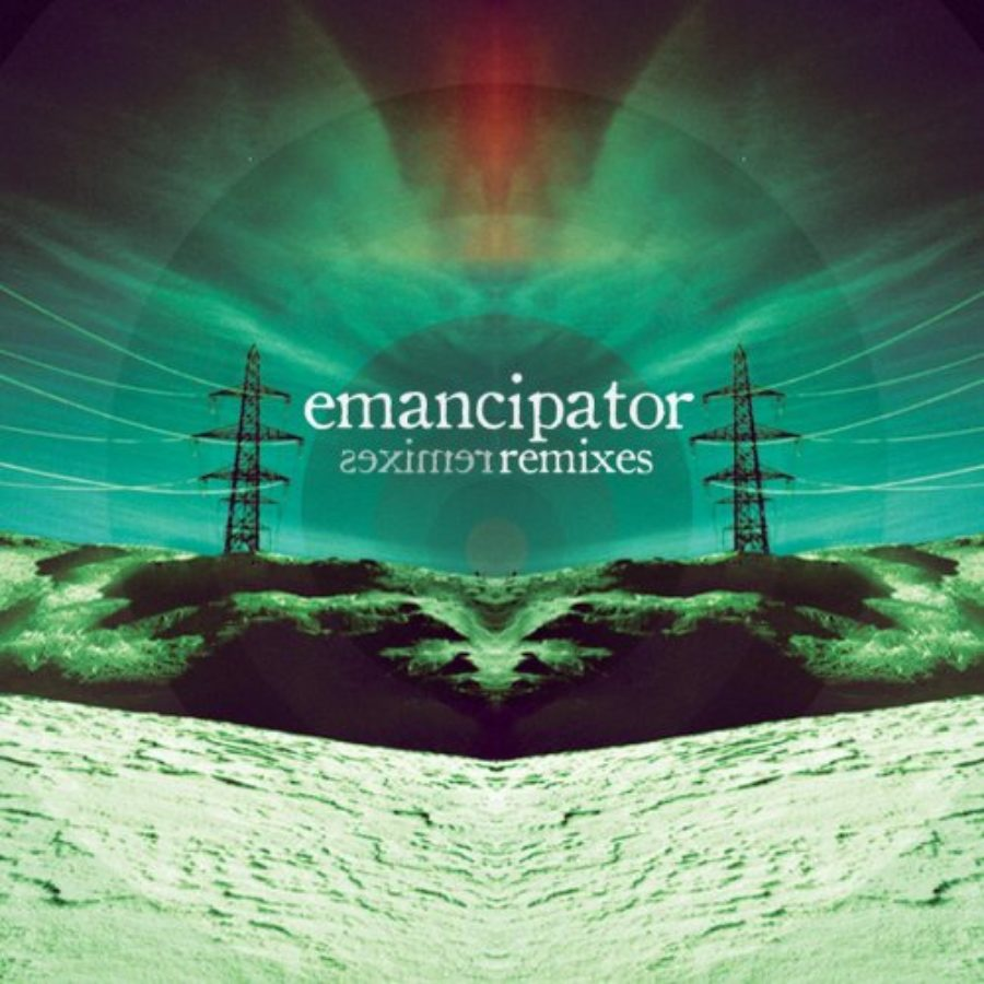 Cover of Remixes