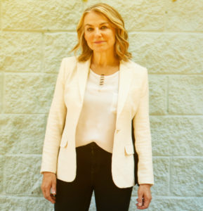Image of Esther Perel