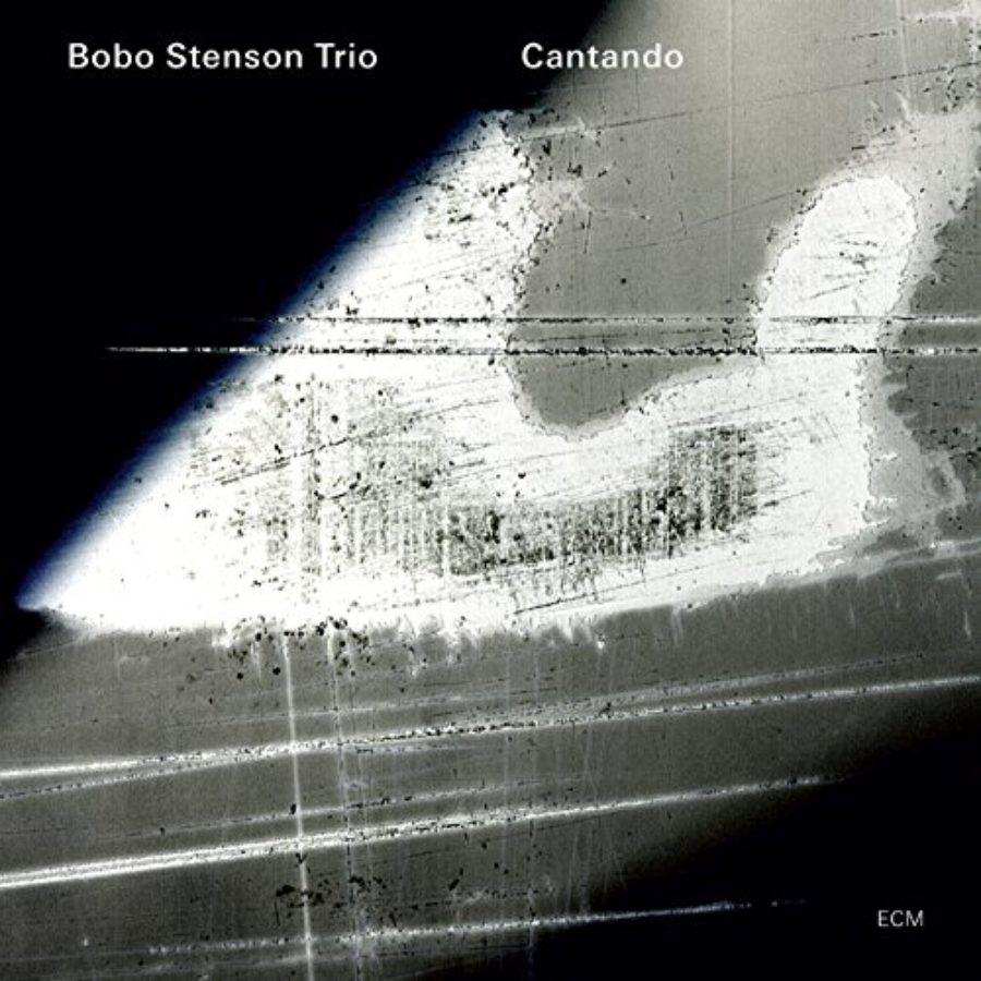 Cover of Cantando