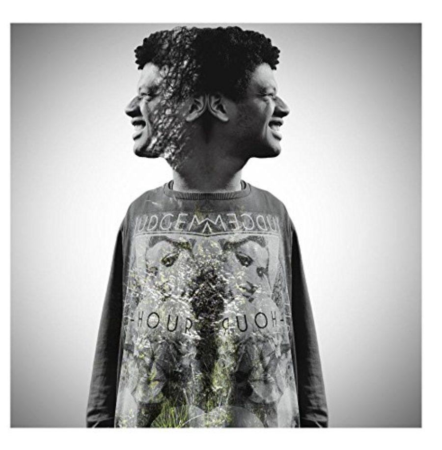 Cover of New Hip Hop Beats & Rap Instrumentals
