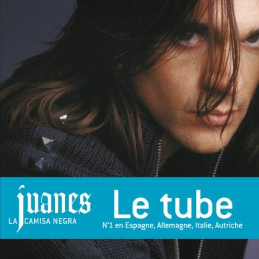 Cover of La Camisa Negra