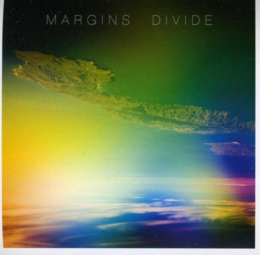 Cover of Divide