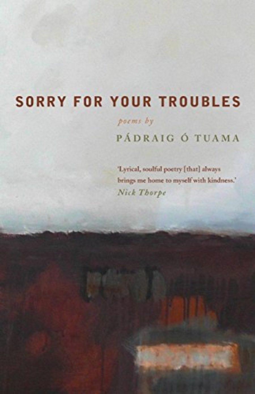 Pádraig Ó Tuama and Marilyn Nelson — Choosing Words That