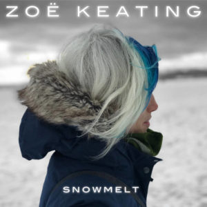 Cover of Snowmelt