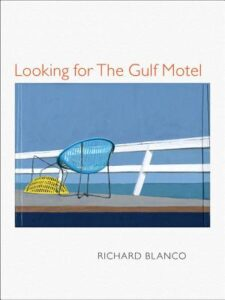 Cover of Looking for the Gulf Motel