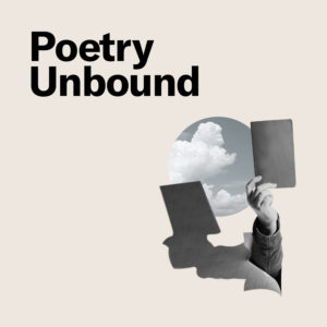 Cover of Music from Poetry Unbound